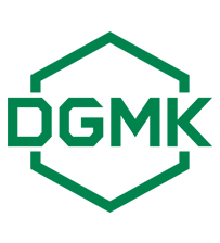 DGMK/ÖGEW-Herbsttagung 2018
