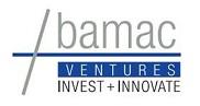 bamac Ventures