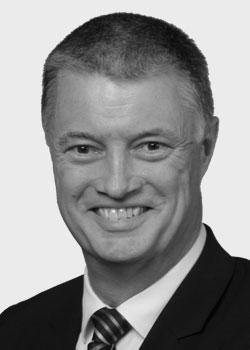 Bruno Steis