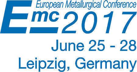 EMC European Metallurgical Conference