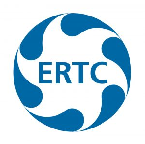 ERTC: Ask the Experts