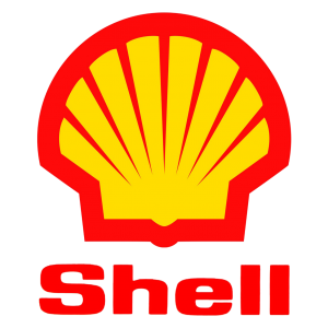 Industrial Water TAG @ Shell Technology Centre