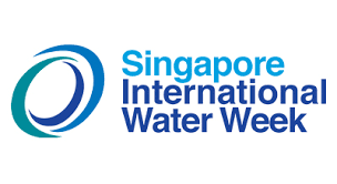 Singapore International Water Week