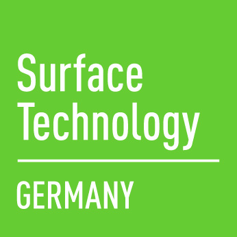 Surface Technology (ehemals O&S) 2018