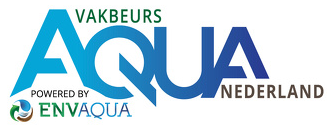 Aqua Nederland Vakbeurs 2019