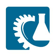 Industrietage Wassertechnik 2019