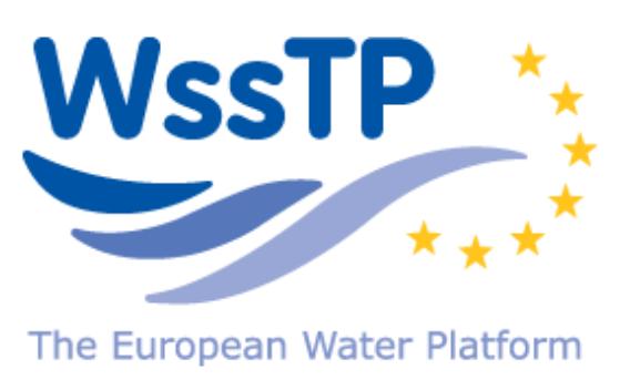 Water Market Europe 2019