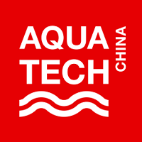 Aquatech China 2020