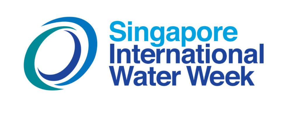 Singapore International Water Week 2020